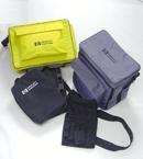 Custom made Padded Bags